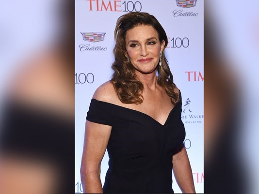 Caitlyn Jenner To Pose Nude For Sports Illustrated - Joe