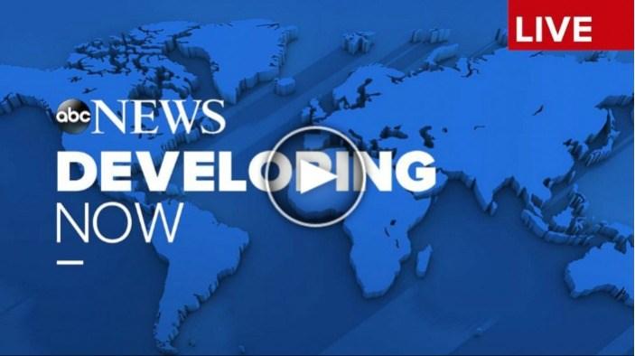 ABC News Live Stream 5