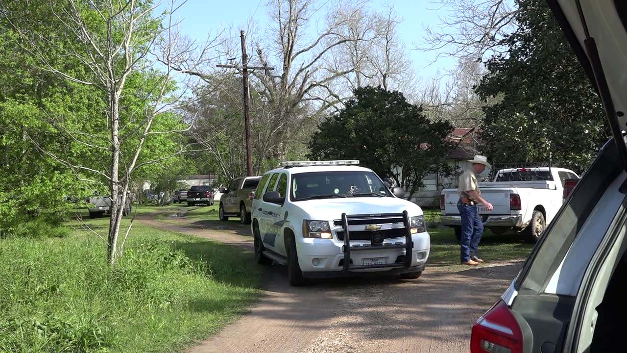 hardin county buddhist single women A woman was ejected from a vehicle and taken to a  the world buddhism association headquarters bought 12 acres of land near  clark county's new human .