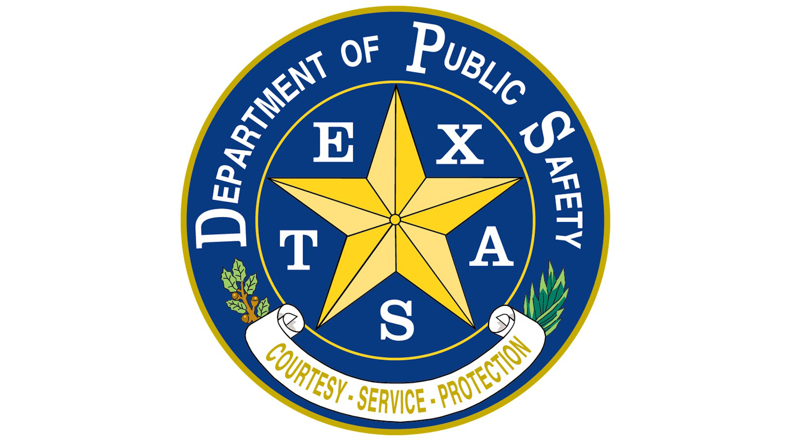 12newsnow temporary hours set for texas dps driver license 12newsnow temporary hours set for texas dps driver license office in port arthur buycottarizona